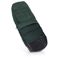 CYBEX Priam Footmuff - Hawaii Green
