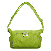 Doona Essentials Stroller Bag - Green/Fresh