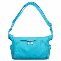 Doona Essentials Stroller Bag - Turquoise/Sky