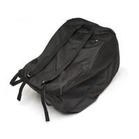 Doona Stroller Travel Bag_thumb1