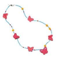 HABA Julika Necklace