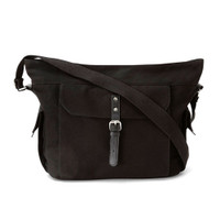 Mamas & Papas Nova Changing Bag - Black