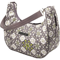 Petunia Pickle Bottom Touring Tote - Misted Marseille