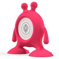Prince Lionheart eyeSLEEP - Flashbulb Fuchsia