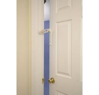 Safety 1st High Door Lock