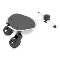 Silver Cross Wave Stroller Board
