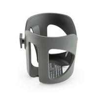 STOKKE Stroller Cup Holder