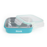ThinkBaby The Bento - Light Blue