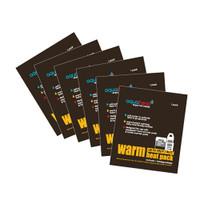 Innobaby Aquaheat WARM Heat Packs - Set of 6
