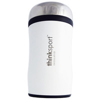 ThinkBaby GO4TH - 17oz - 500ml - White