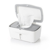 OXO TOT Perfect Pull Wipes Dispenser - Grey