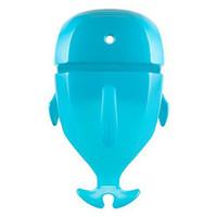 Boon Whale Pod - Blue