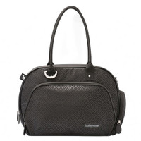 babymoov Trendy Bag - Black