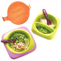 Beaba Lunchbox