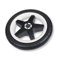 Bugaboo Buffalo 10 inch. Foam Filled Tire