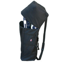 J.L. Childress Co. Padded Umbrella Stroller Travel Bag