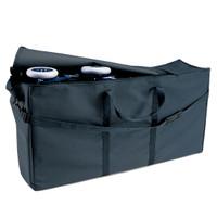 J.L. Childress Co. Standard & Dual Stroller Travel Bag