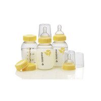 Medela Breastmilk Bottle Set - 5oz