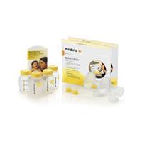 Medela Breastpump Accessory Set