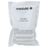 Medela Cooling Element 5.5 oz