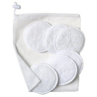 Philips Avent Washable Nursing Pad