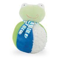 Rich Frog Foozler - Frog
