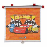 Safety 1st Disney/Pixar SunSafe RollerShade - 2pk