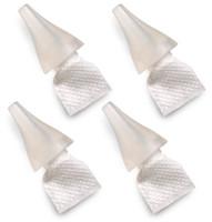 Safety 1st PROGRADE- Clean Collection Disposable Nasal Aspirator Tips