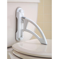 Safety 1st Sure Fit Toilet Lock