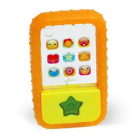 Tomy International My Phone Musical Toy