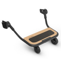 UPPAbaby PiggyBack for Vista 2015 and later