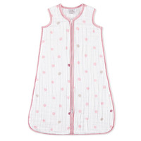 aden + anais Aden + Anais Cozy Sleeping Bag - Heartbreaker-1