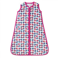 aden + anais Classic Sleeping Bag - Flip-Side-1