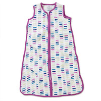 aden + anais Classic Sleeping Bag - Wink-1