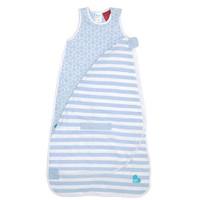 Love to Dream Inventa 1.0 TOG Sleep Bag - Light Blue-1