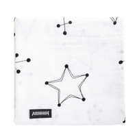 Innobaby Dono&Dono Light Muslin Cuddle Blanket - Jupiter