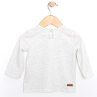 Robeez Knit Top - She Just Shines-2