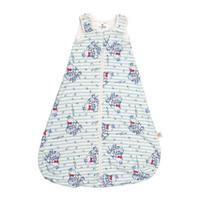 Ergo Baby Sleeping Bag - Limited Edition Hello Kitty - Sail Away_thumb1