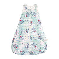 Ergo Baby Sleeping Bag - Limited Edition Hello Kitty - Sail Away_thumb1