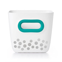 OXO Tot - Bath Toy Bin - Teal