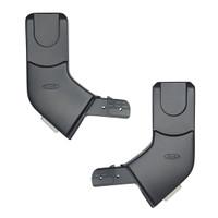 OXO TOT Cubby Stroller Car Seat Adapter - Maxi Cosi/Nuna/Cybex