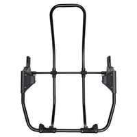 OXO Tot Cubby Stroller Car Seat Adapter - Peg Perego