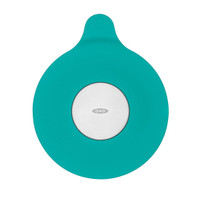 OXO Tot Tub Stopper - Teal