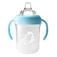 Putti Atti Baby Spout Cup - 6.8oz