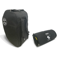 Doona Padded Travel Bag-1