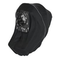 STOKKE Stroller Rain Cover-1