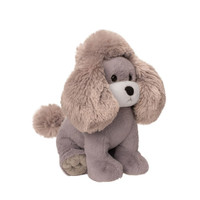 Manhattan Toy Puppy Playtime French Fry Plush