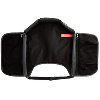 Prince Lionheart Travel Tray-1