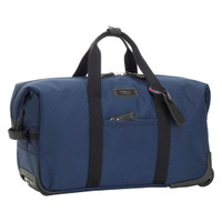 Storksak Travel Collection Cabin Carry On - Navy