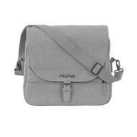 Nuna Diaper Bag - Frost